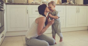 best-states-for-working-moms