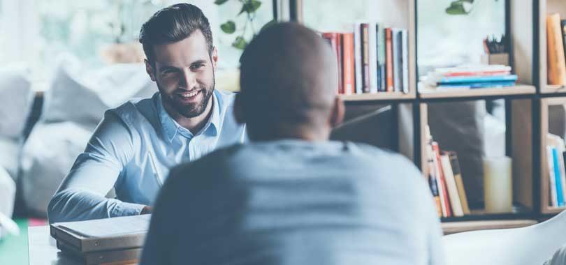 job-interview-scam