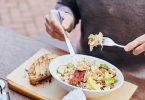 work-lunch-ideas