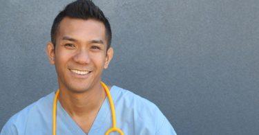 best-nurse-programs