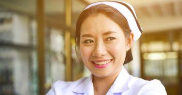 obscure-nursing-jobs