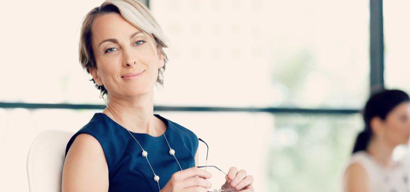 characteristics-of-successful-women