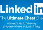 linkedin-profile-perfection