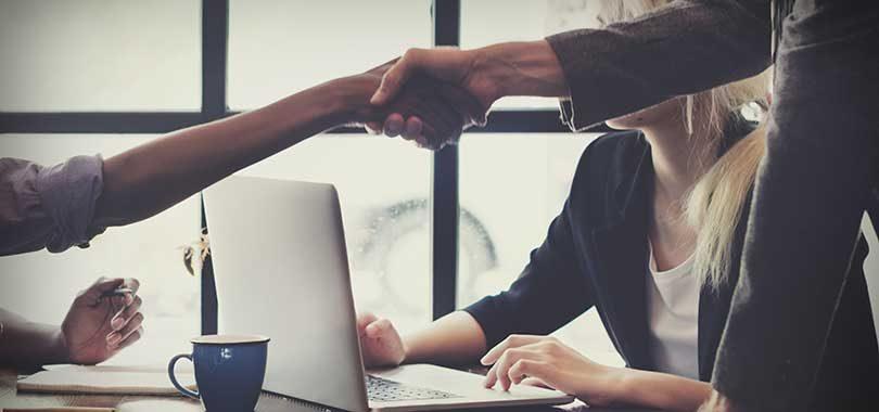mirosoft-word-resume-tips