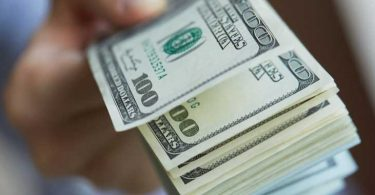 jobs-that-pay-more-than-20-per-hour
