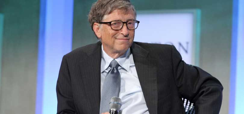 These-famous-people-failed-at-first-then-found-success