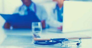 nursing-job