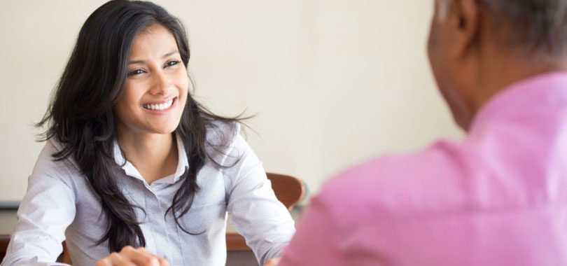 how-to-rock-it-in-your-interview
