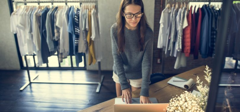 retail-management