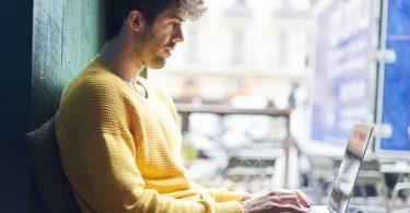 how-to-become-a-freelancer