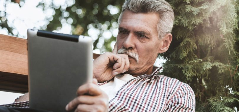 why-youre-never-too-old-to-change-your-job