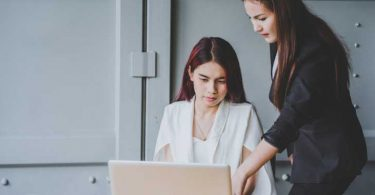 how-to-handle-aggressive-people-at-work