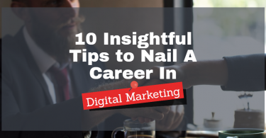 10-tips-to-influence-a-career-in-digital-marketing