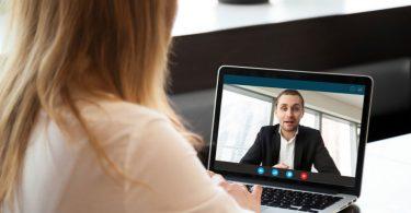 common-job-interview-types