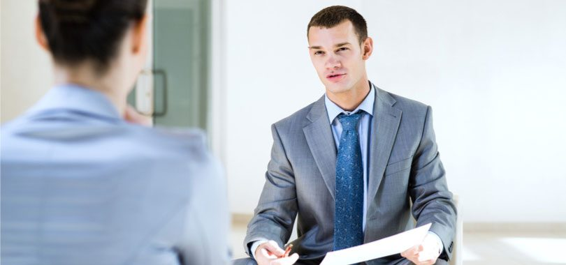 questions-to-ask-at-the-end-of-an-interview