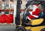 Top-10-part-time-holiday-jobs-this-season