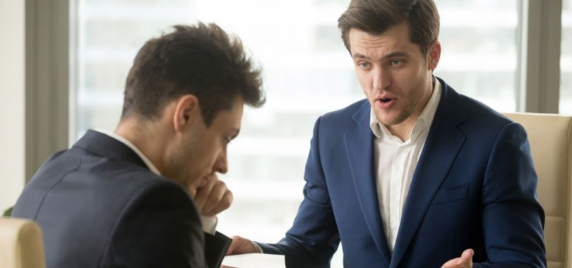 5-things-you-should-never-say-when-asking-for-a-raise