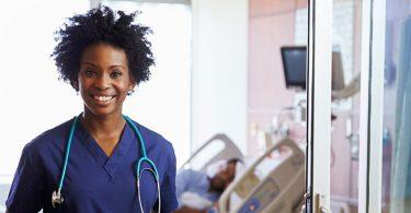 licensed-practical-nurse