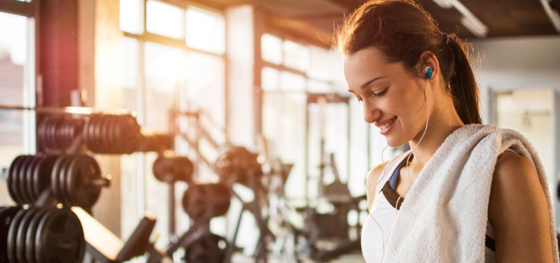 How-exercise-can-boost-your-performance-at-work