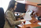 how-to-become-a-legal-secretary