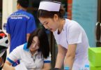 international-nursing-experiences