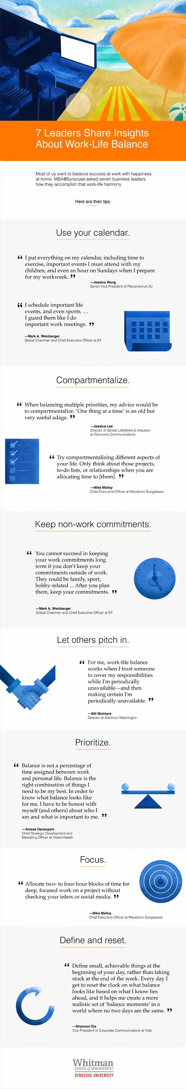 tips-on-work-life-balance-infographic