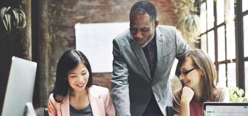 leaders-share-their-best-insights-for-work-life-balance