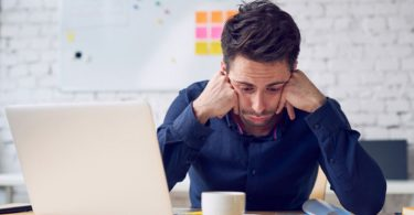 how-to-handle-work-when-youre-depressed
