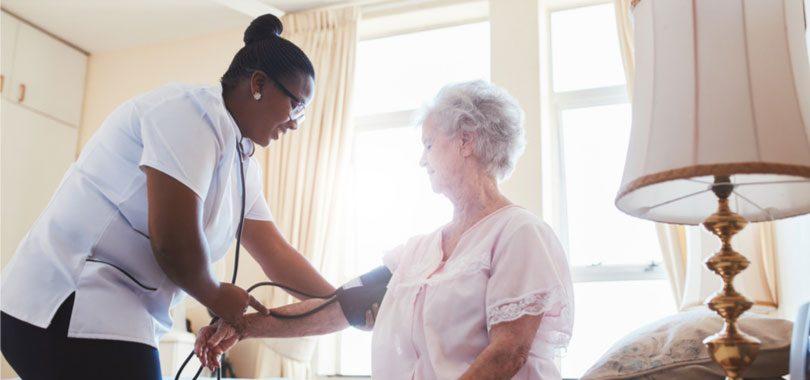 healthcare-jobs-in-2018