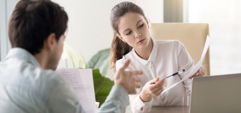 questions-to-when-negotiating-a-job-offer