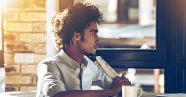 6-steps-to-set-yourself-up-for-career-success