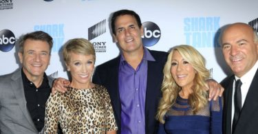 What-you-can-learn-from-Mark-Cuban's-routine
