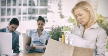 Rebuild-your-career-after-job-loss