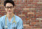 online-nursing-degree