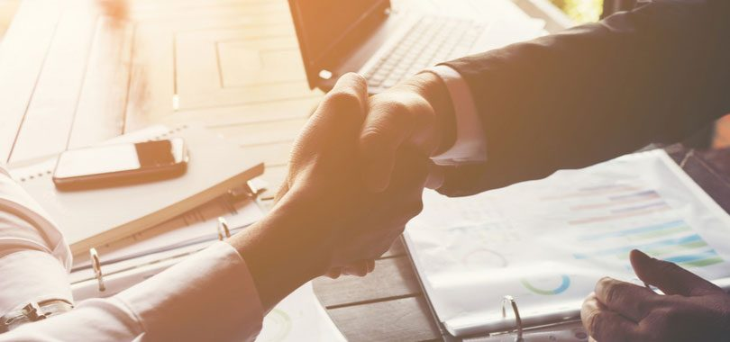 30-tips-to-negotiate-the-salary-you-want1