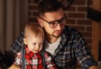 How-to-find-a-job-after-years-of-parental-leave