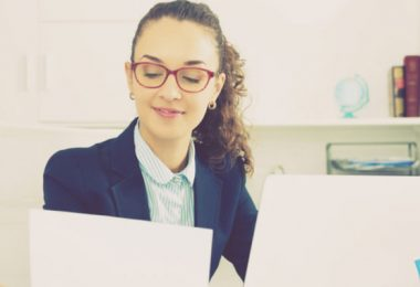 These-skills-are-vital-for-administrative-assistants