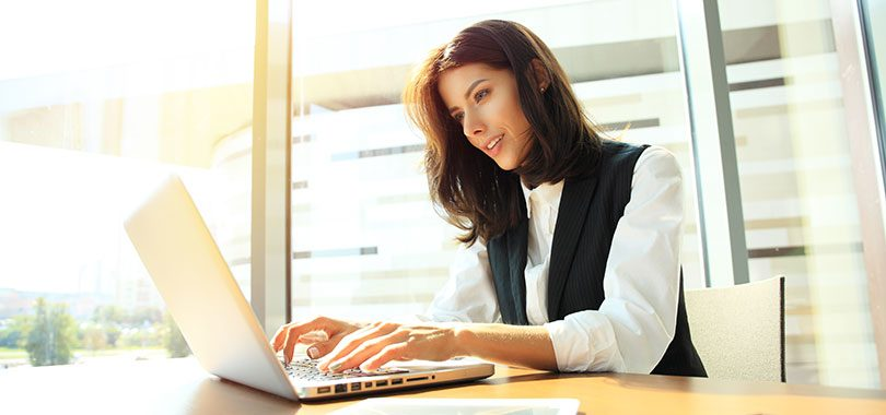 Write-job-descriptions-to-attract-the-best-candidates