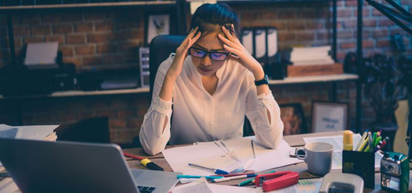 I hate my job: three signs you need to move on