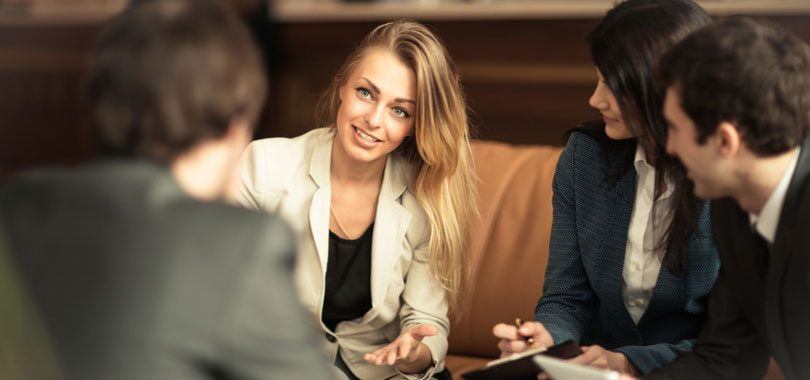 Questions-successful-people-ask-their-boss-when-given-a-new-project