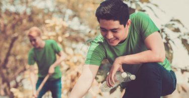 How-to-use-your-time-effectively-when-youre-in-between-jobs