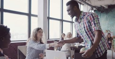 How-to-avoid-bias-when-hiring-new-employees