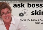 how-to-leave-a-job-you-love