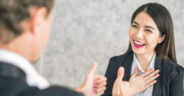 How-to-hire-employees-who-will-ensure-long-term-success