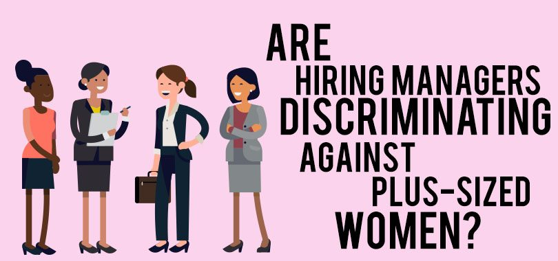 plus-sized-women-discrimination_TJN_featured