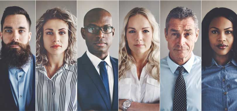 5-tips-on-managing-different-generations-in-the-workplace
