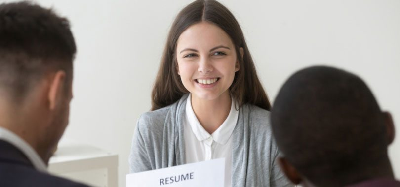 How-to-highlight-transferable-skills-in-a-resume-or-cover-letter