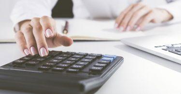 Your-checklist-for-establishing-salary-ranges