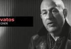 john-varvatos-discusses-success