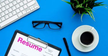 How-to-use-action-verbs-to-make-your-resume-stand-out